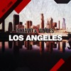 Skiavo & Vindes - Los Angeles [OUT NOW]