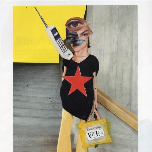 6. Polaroid Politics (C.F.)