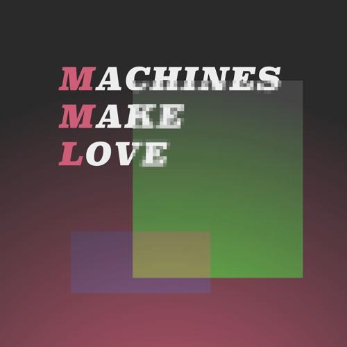 Interludio per Analog Four (MML B-side)