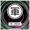 FYM - Proton