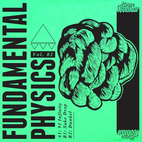Fundamental Physics Vol. 2