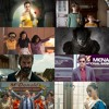 Free Movie Download Online