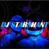 DJ DISHANT STARSHANT [KATTI MELLA KATHII MIX] CREW ENTERTAINMENT