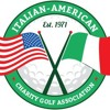Times of Your Life w/Italian American Golf (6-2-18)