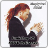 Simply Red - Stars (FunkShop VS MOTO ReGroove)