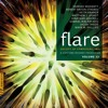 Society of Composers, Inc. - Vol.32: FLARE