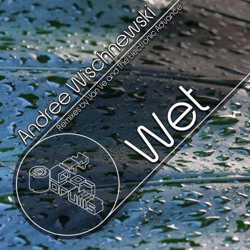 COD048 Andree Wischnewski - Wet