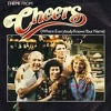 'Where Everybody Knows your Name' The Theme from Cheers