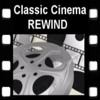 Classic Cinema Rewind (Pilot)