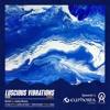 Luscious Vibrations - Session 7
