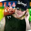 BEAT DO REI LEÃO - MC Lan - Pumba La (DJ DK Beats)  [Áudio Oficial].mp3 Portada del disco