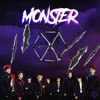 【_PHaneul】Monster - EXO (엑소) [Without Rap] Thai/Korean version Mp3