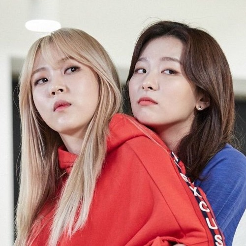 MV] Moon Byul - SELFISH (Feat  SEULGI Of Red Velvet) by @skyyzcarat