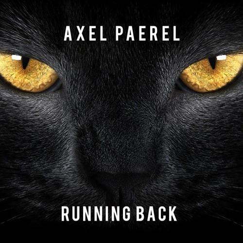 (FREE DOWNLOAD) Axel Paerel - Running Back