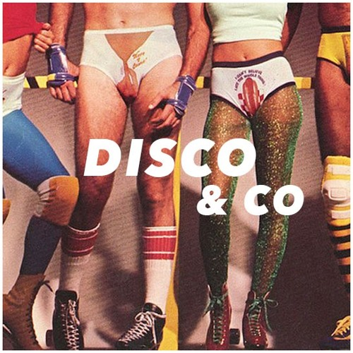 DISCO&CO
