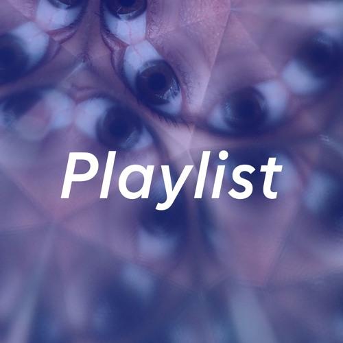 PLAYLIST - eine Audiosammlung unterschiedlicher Blickwinkel