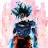 Clash of Gods - DragonBall Super Goku Ultra Instinct Epic Theme