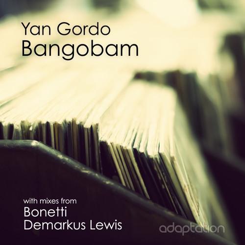 Yan Gordo - Bangobam