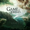 KRAFT - Game Of Thrones Theme [FREE DOWNLOAD]