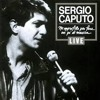 Cover_015_Il_Garibaldi_innamorato