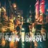 New School RAP Beat (Freestyle)