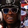 "(Free) Lil Wayne type beat ""Diamonds"" Instrumental (prod. BiggiB)"