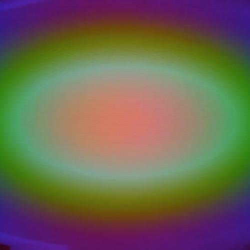 Goldwiener Live Modular Acid