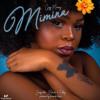 Gigy Money - Mimina