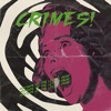 CRIMES! - Mixtape Of The Living Dead