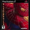 Spiderman 2 Pizza Theme -Original