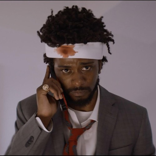 SIFF 2018 - Sorry to Bother You (dir. Boots Riley)