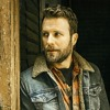 #JustAMinute with Buck Stevens & Dierks Bentley
