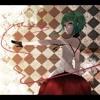 嘘とダイヤモンド - Lie or Diamond (eng lyrics in the description)