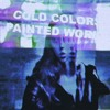 cold colors, painted world