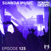 Roman Messer - Suanda Music 125 (05-06-2018)