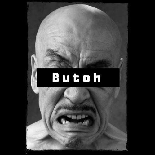 Butoh (Original Mix) [S2O Japan Grobal Audition Exclusive]