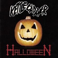 Kettle Cadaver - Macabre