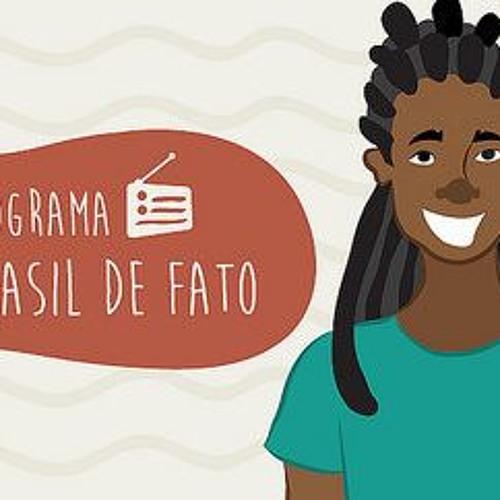Ouça o Programa Brasil de Fato - Edição São Paulo - 02/06/2018