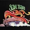 Soul Train Hits