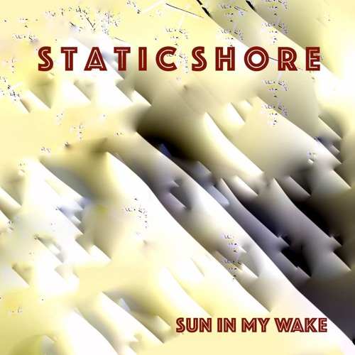 Sun In My Wake (Original Mix)