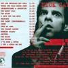 Nick Cave - 5 500 Miles - 1989 - 03 - 03