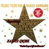 Aleyna Tilki - Yalnız Çiçek (BekirKayaOfficialRemix) Yıldızlı Şarkılar