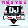 NEW NAIJA AFROBEAT  MIX | June 2018 | DJ PEREZ | DAVIDO | TEKNO | KUAMI| YEMI ALADE | WIZKID