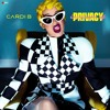 Cardi B Bad Bunny And J Balvin I Like It Mix Mp3