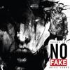Young Jay - No Fake (Feat. Jui$e Leroy)