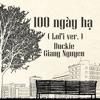 100 ngày hạ  (LoFi ver) - Giang Nguyen x Duckie (Prod. Duckie)