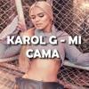 Karol G - Mi Cama