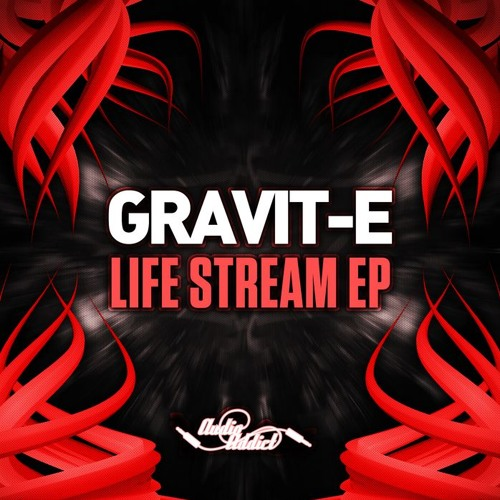 Gravit-e - Space Exploration