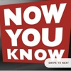 Now you know(official audio)