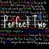 Perfect 2 (Auburn Rock Cover)